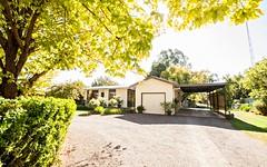 2422 Schwab Road, Yenda NSW