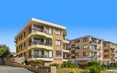 7 Birdsey Street, East Geelong VIC