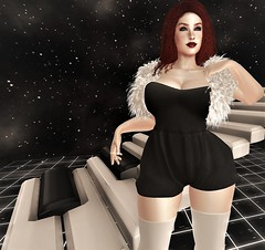 Across the Universe. 0242 (gwendolyn beverly) Tags: spon darkfire bellezafreya catwa amarabeauty stealthic hellodave bramble absolutvendetta moda limit8 backdropcity