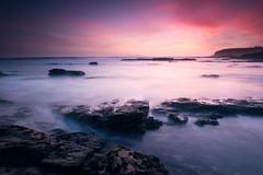Sunset Major (jojesari) Tags: 2018p major playademajor sanxenxo pontevedra galicia jojesari suso sunset atardecer
