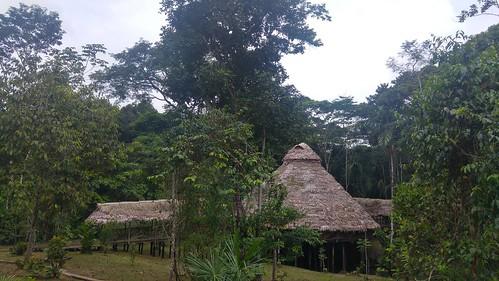 a-da-temple