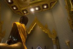 THL0608 (deandenby86) Tags: thailand phuket au nang ladyboys elephant lizard krabi karon bangkok