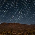 Arizona Nights with Live Composite thumbnail