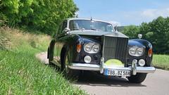 2018_06_Langenburg_Historic00030_Fotor