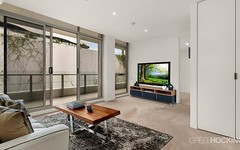 411/99 Dow Street, Port Melbourne VIC