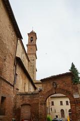 DSC00536 (stoev_ed) Tags: montepulcano toscana italy монтепульчано тоскана италия montepulciano slt57 tuscany