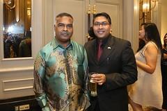 07.03.18 4th of July K.L 2018 478 (United States Embassy Kuala Lumpur) Tags: usembassy kualalumpur 4th july 2018 marriot kamala