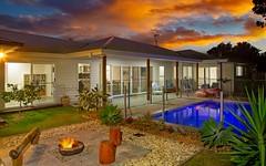 10 Riberry Drive, Casuarina NSW
