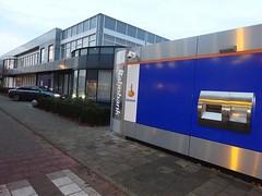 DSC01119 (h.hoogervorst1) Tags: transformatie kantoren