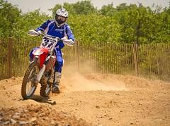 P1510728 (Denis-07) Tags: motocross lavilledieu 07 ardéche mx moto sport mécanique rhônealpes france 2014