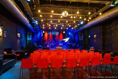 Jazzit Musik Club Salzburg (jazzfoto.at) Tags: sony sonyalpha sonyalpha77ii alpha77ii sonya77m2 musiker musik music bühne concerto concierto конце́рт wwwjazzfotoat jazzfoto jazzphoto markuslackinger jazz jazzlive livejazz konzertfoto concertphoto liveinconcert stagephoto blitzlos ohneblitz noflash withoutflash mozarteum mozarteumsalzburg jazzitsalzburg jazzitmusikclubsalzburg jazzitmusikclub jazzinsalzburg jazzclubsalzburg jazzit2018 greatjazzvenue greatjazzvenue2018 downbeatgreatjazzvenue salzburg salisburgo salzbourg salzburgo austria autriche