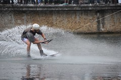 Tomar - Wakeboard (jaime.silva) Tags: wakeboardportugal wakeboard tomar tomarpro portugal portugalia portugalsko portugália portugalija portugali portugale portugalsk portugalska portogallo portugāle portúgal board sport desporto water água river nabão rionabão