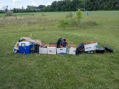 2018 HARC Field Day80-6240268 (TheMOX) Tags: harc hancockamateurradioclub amateur radio ham emergencypreparedness cw ssb 2018 arrl fieldday antenna w9atg 2ain greenfield indiana hancock county