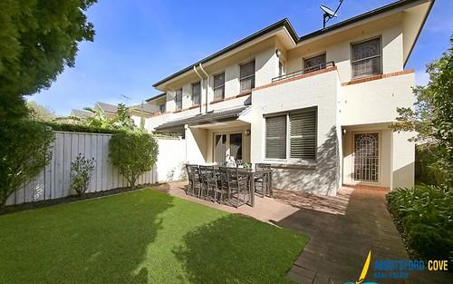 21 Chatham Pl, Abbotsford NSW 2046