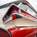 Dream-car Design thumbnail
