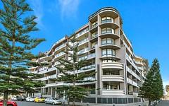 2/4 Bank Street, Wollongong NSW