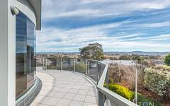 60 Halloran Drive, Jerrabomberra NSW