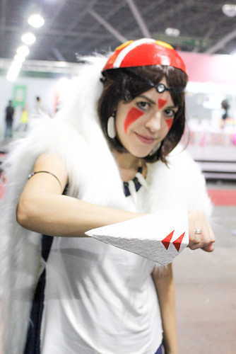 anime-friends-especial-cosplay-2018-138.jpg