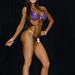 Bikini #184 Marie Santos