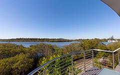 8/2 Port Stephens St, Tea Gardens NSW