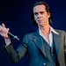 Nick Cave & the Bad Seeds - Down The Rabbit Hole 2018 - 01-07-2018-3050