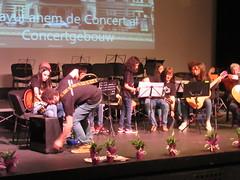 11 concert (18)