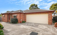3/131 Meadow Street, Fairy Meadow NSW