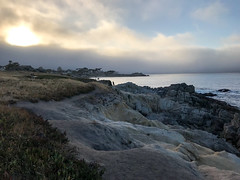 2018-06-30 19.36.44.jpg (david-meyer-photo-library) Tags: pacificgrove california unitedstates us