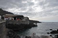 Гарачіко, Тенеріфе, Канарські острови  InterNetri  039