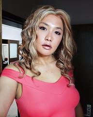 #androgyny #androgynous #sissy #corset #tg #ts #tv #tgirl #tranny #trans #tgirl #transexual #transgender #transsexual #transvestite #genderbender #gurl #rafiat #m2f #mtf #makeup #tranny #rafiatg #feminization#androgyny #androgynous #sissy #corset #tg #ts (Rafia T) Tags: transexual m2f makeup androgyny tv tgirl sissy rafiat androgynous tranny tg transsexual feminization gurl rafiatg corset transgender transvestite mtf ts trans genderbender