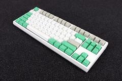 07.2018-10 (wasdkeyboards) Tags: wasdkeyboards wasd mechanicalkeyboard keyboards keycaps cherrymx keyboard
