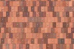 Give me your hand (ARTUS8) Tags: minimalismus pattern abstraktesgemälde flickr fassade abstrakt textur museum muster nikon28300mmf3556 linien modernearchitektur nikond800 detail