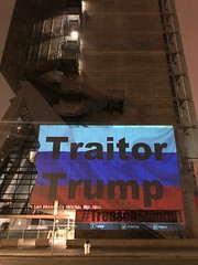 traitor - definition and meaning