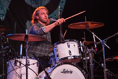 2018_Devon_Gilfillian-14 (Mather-Photo) Tags: 2018 andrewmather andrewmatherphotography artists blues concert concertphotography devongilfillian kc kcconcert kcconcerts kcmo kansascity kansascityconcerts kansascityphotographer livemusic livephotography matherphoto music musicphotography musician musicians onstage performance show soul stage thetruman thetrumankc kcconcertsnet usa