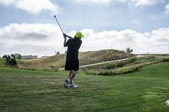 SOCO Golf-70 (specialolympicsco) Tags: brianjohnsonphoto fundraiser golf nonprofit specialolympics specialolympicscolorado brianjohnsonphotocom