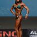 #85 Brittany Tarano