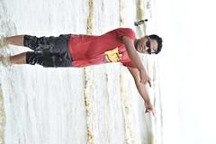 DSC_0383 (faisalhasansjr) Tags: teametl dhakalive ayub faisal mehedi hasan jarjis promit saha kamrul khanna