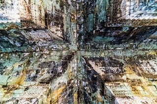 Angkor Wat Cambodia -63a