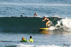 rc0001 (bali surfing camp) Tags: surfing bali surf report lessons padang 14072018