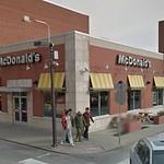 McDonald's thumbnail