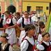 21.7.18 Jindrichuv Hradec 3 Folklore Festival in Namesti Miru 06