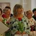 21.7.18 Jindrichuv Hradec 6 Folklore Festival Inside 104