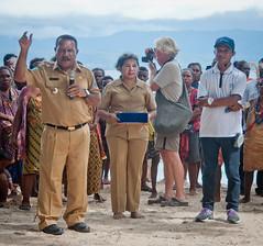 DSC_0045 (yakovina) Tags: silverseaexpeditions indonesia papua new guinea island tambrauw