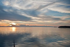 DSC_0279 (yakovina) Tags: silverseaexpeditions indonesia papua new guinea island auri islands