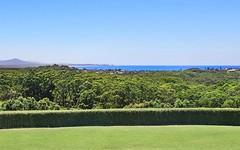 15 Seascape Place, Scotts Head NSW