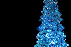 Light streams through (Anxious Silence) Tags: macro christmas decoration ornament light colour glow