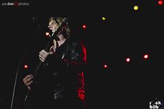 GOO GOO DOLLS - SALA APOLO 22-07-18_24 (pasbas | photos) Tags: usa ny goo dolls googoodolls barcelona bcn rock american music musica live concert concierto dizzy dizzytour escenario
