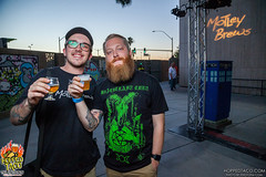 Motley-Brews-Hopped-Taco-2018-by-Fred-Morledge-PhotoFM-088 (Fred Morledge) Tags: zappos motley brews food taco beer ale ipa photographer brewery dispensary tapatio craftbeer dtlv downtown party drinking bar alcohol gourmet culinary chef outdoor friends goodtimes las vegas nightlife outdoorfestival event festival 2018 photofm lasvegasphotography fredmorledge downtownlasvegas
