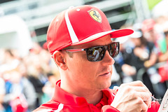 """F1 GP Austria 2018 • <a style=""""font-size:0.8em;"""" href=""""http://www.flickr.com/photos/144994865@N06/43077332172/"""" target=""""_blank"""">View on Flickr</a>"""
