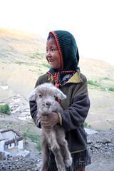 Inde - Himachal Pradesh - Dhankar (jmboyer) Tags: hp1167 canoneos flickr photogéo géo travel voyage incredibleindia googleimage imagesgoogle nationalgeographie viajes lonely photography ©jmboyer gettyimages photoflickr spiti inde india himachalpradesh photosflickr yahoo photos photosgoogleearth photosyahoo nationalgeographic